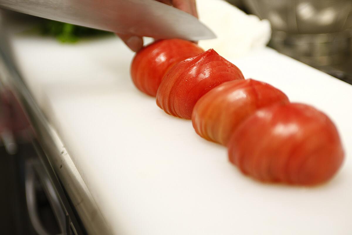 野菜がおいしいごはん|愛知県安城市 暮らしのお店店舗情報