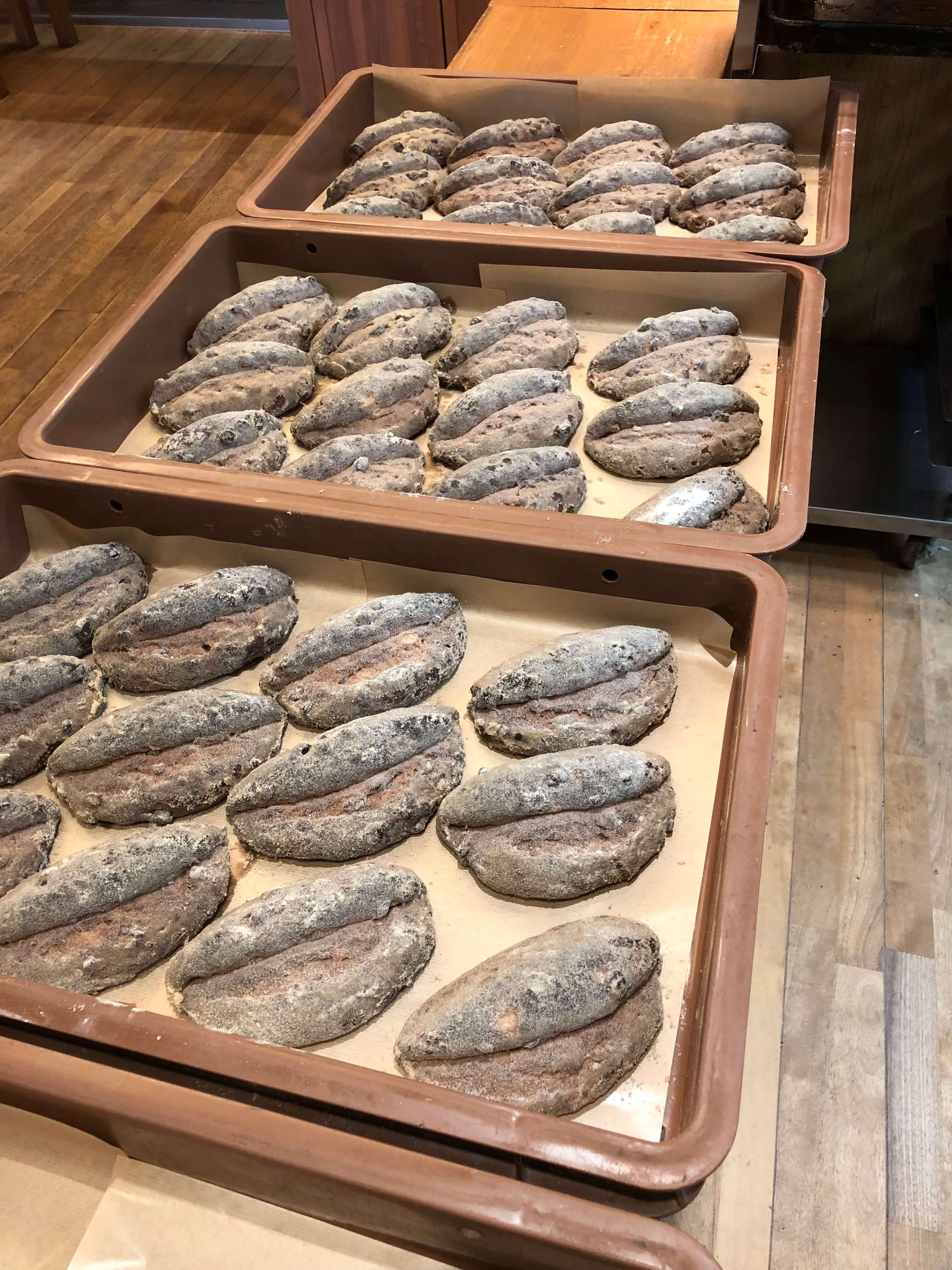 キャンペーン|愛知県安城市 暮らしのお店シュトーレン販売予定のお知らせ