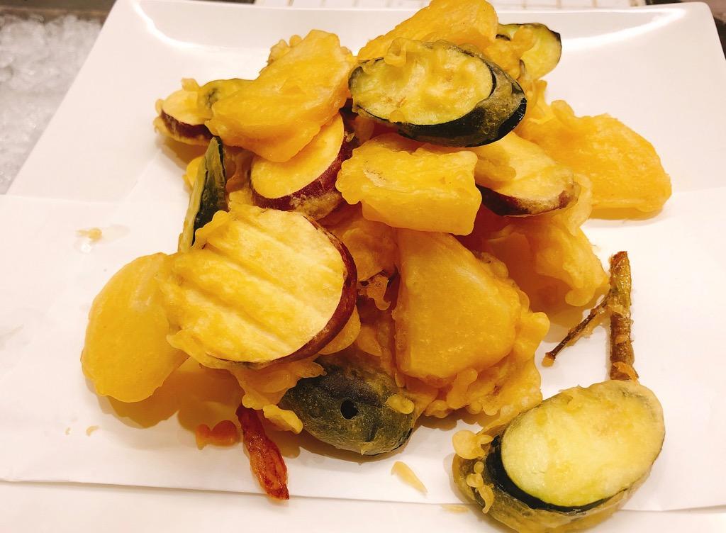 野菜がおいしいごはん|愛知県安城市 暮らしのお店こんばんは(^^)/