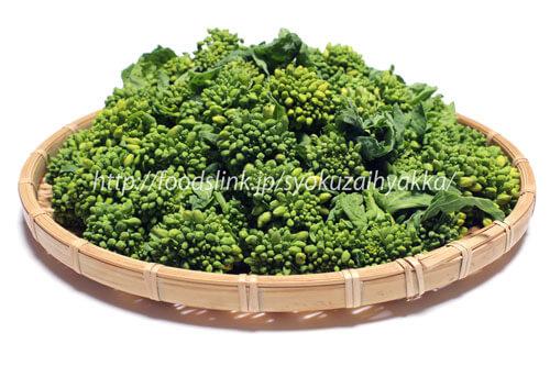 お知らせ|愛知県安城市 暮らしのお店野菜の紹介です【なばな】